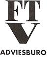 Adviesburo FTV B.V. logo